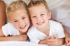 Comment protéger nos enfants après notre décès - Famille - Séparation et deuil - Mamanpourlavie.com