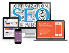 Search Engine Optimization services By Master Software Solutions
