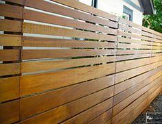 Metal Trellis - contemporary - fencing - Garden Beet