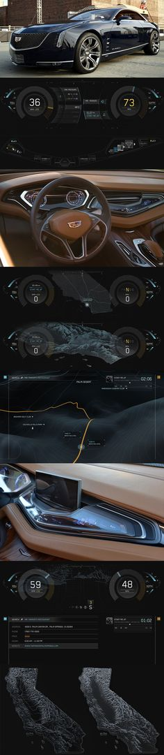 http://work.gmunk.com/GM-Concept-UI Fantastic work by gmunk