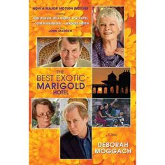 The Finest Exotic Marigold Hotel - http://indiamegatravel.com/the-finest-exotic-marigold-hotel/