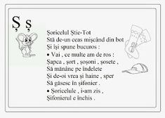 Lumea lui Scolarel...: De colorat alfabetul Preschool At Home, Preschool Activities, Romanian Language, School Lessons, Kids Education, Nursery Rhymes, Teaching Kids, My Boys, Parenting