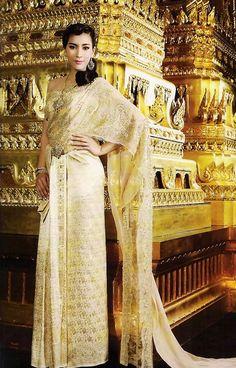 ffcdede3ab8 7 Best Thai Models images