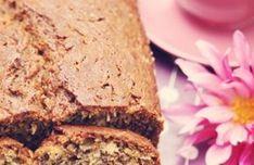 Το απόλυτο κέικ μπανάνα από την Ελένη Ψυχούλη | Enter-TV