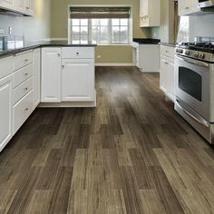 allure isocore multi-width x 47.6 in. harrison pine dark luxury