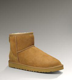 Want these sooooooo bad!!