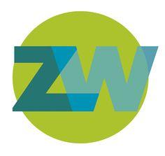 Zero Waste est une démarche positive pour aller vers une société zéro gaspillage et zéro déchets.