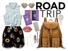 """""""&&✰;; 48 