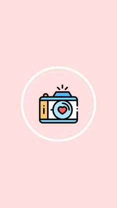 1 million+ Stunning Free Images to Use Anywhere Pink Instagram, Instagram Frame, Instagram Logo, Instagram Feed, Instagram Story, Camera Tattoos, Mini Drawings, Flower Background Wallpaper, Insta Icon