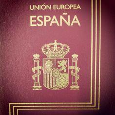 Española