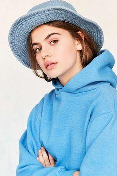 95 Best Bucket Hat images  5161b18d3000