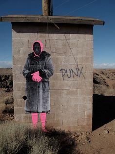 art planet- urban culture
