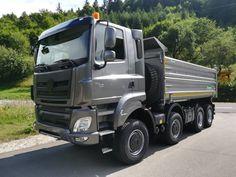 Tatra Phoenix