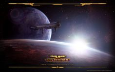 Star Wars The old Republic Picture of the Day - http://mmorpgwall.com/star-wars-the-old-republic-picture-of-the-day-75/