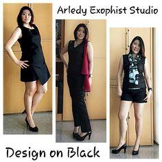 http://www.arledy.com