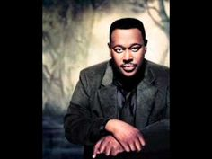 The Classic Christmas Album ~ Luther Vandross, http://www.amazon ...