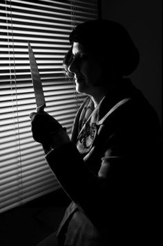 56 Best Film Noir images   Film noir, Film noir photography, Movies 2520e9fb90b