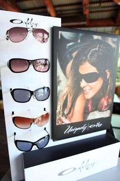 best sunglasses for men,oakley fives,oakleys sunglass,oakley dispatch