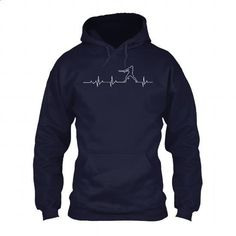 Baseball Heartbeat - MLB Baseball T-shirt and Hoodie - #long sleeve shirt #full zip hoodie. MORE INFO => https://www.sunfrog.com/Sports/Baseball-Heartbeat--MLB-Baseball-T-shirt-and-Hoodie-NavyBlue-Hoodie.html?60505