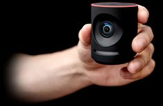 Mevo Plus is the pocket-sized live editing camera. Stream live to Vimeo, Livestream, Facebook, YouTube, Periscope and Twitter.