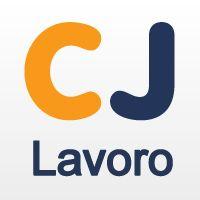 Offerte di lavoro per Responsabile in Veneto. Trova sul motore di ricerca Careerjet tutte le offerte di lavoro per Responsabile in Veneto pubblicate su tutti i siti di annunci di lavoro.