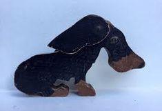 caran d'ache jouets en bois - Recherche Google Dinosaur Stuffed Animal, Toys, Animals, Play, Google, Wooden Toys, Activity Toys, Animales, Animaux