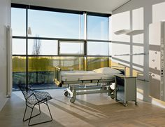 Klinikzentrum Heidelberg