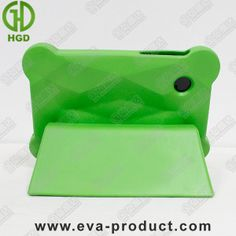 Samsung tab 2 cases with stand, Samsung galaxy tab stand cases