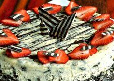 http://www.elmagallanews.cl/noticia/cuchareando/dile-feliz-dia-tu-papa-con-una-torta-de-galletas-y-cheescake