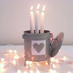 Kerstpakket Love | Jansje