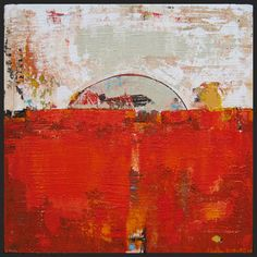Google Image Result for http://www.shawnmcnulty.com/art/M/europa_orange_abstract_art_painting.jpg
