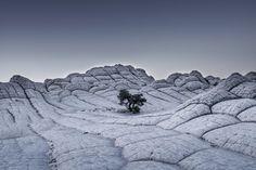 Tom Jacobi, Germany (Professional, Landscape)
