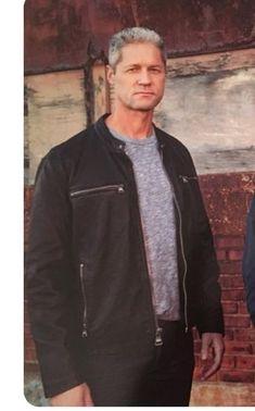 Sgt Sean Quot Sticks Quot Larkin Tulsa Pd Blatant Hotness