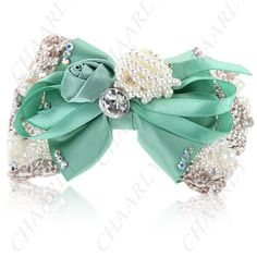 http://www.chaarly.com/clips-headwear/46022-bowknot-style-rose-flower-decoration-hair-clip-pin-hairclip-hairpin-hair-ornament-for-women-ladies-color-assorted.html