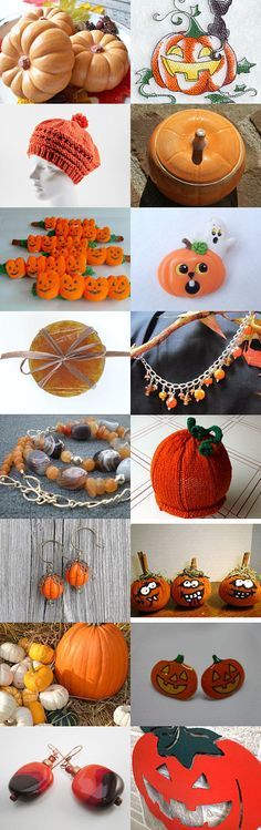 To the Pumpkin Patch! by Cassie on Etsy--Pinned with TreasuryPin.com