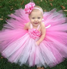 Image from http://img.loveitsomuch.com/uploads/201501/08/ha/handmade%202015%20easter%20baby%20girl%20pink%20tutu%20dress%20with%20pink%20silk%20flowers%20and%20silk%20ribbon%20decor%20-%20easter-f52542.jpg.