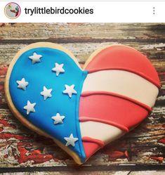 X Treme Hobbies Refferal: 1224395406 Blue Cookies, Summer Cookies, Fancy Cookies, Iced Cookies, Holiday Cookies, Cupcake Cookies, Camo Cookies, Cupcakes, Cookie Icing
