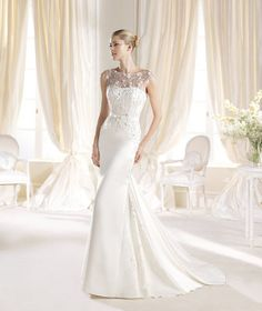 myfashion_diary: La Sposa 2014
