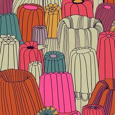 print & pattern blog: - anisa makhoul