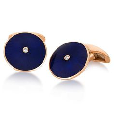 DEEP BLUE SEA Diamond cufflinks https://www.udozzo.com/collections/cufflinks/products/deep-blue-sea?utm_content=bufferd0a15&utm_medium=social&utm_source=pinterest.com&utm_campaign=buffer