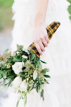 Plaid: http://www.stylemepretty.com/2015/05/05/patterned-wedding-details-that-wow/