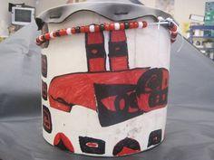 Hailey3000's+art+on+Artsonia