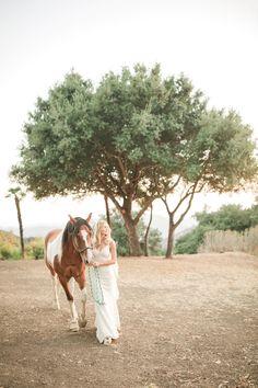 san-diego-wedding-photographer-leah-vis-41