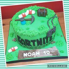 Fortnite Cake Torte Fondant Meine Torten Fondant Cake In