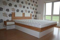 Wasserbetten Böblingen schlafzimmereinrichtung traumhaus kleines holzhaus wohnideen