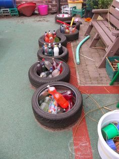 Learning for Life - Kierna Corr (eTwinning Ambassador) blogs about Outdoor play and ICT
