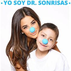 I have been invited to collaborate with the Foundation Dr Sonrisas @drsonrisasac (Dr Smiles for the Spanish impaired). They focus on little Human Angels with terrible diseases and they make one of the Angels's dreams a reality. If you could give them a follow that would be great. An Angel called Dulce has a dream of meeting a Tiger. You know what's happening. Im going to teach her the mystery of The Blue Energy... Me invitaron a colaborar con la Fundacion Dr Sonrisas @drsonrisasac Es una…