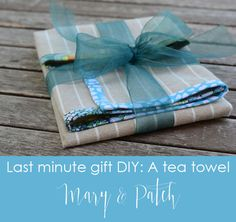 http://maryandpatch.blogspot.fr/2017/12/last-minute-gift-diy-tea-towel-with.html?utm_source=feedburner&utm_medium=email&utm_campaign=Feed:+MaryPatch+(Mary+%26amp;+Patch)