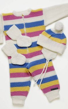 Nordic Yarns and Design since 1928 Knitting Patterns, Barn, Socks, Winter, Sweaters, Kids, Baby Things, Design, Fashion