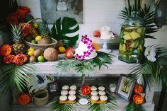 Mariage theme tropical - Malvina Molnar - La Fiancee du Panda blog mariage & lifestyle-91